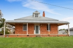 2 Evans Road, Rooty Hill NSW: