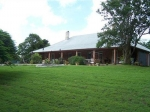 Rosehill Homestead: