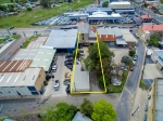 99-101 Newcastle Street, East Maitland NSW: