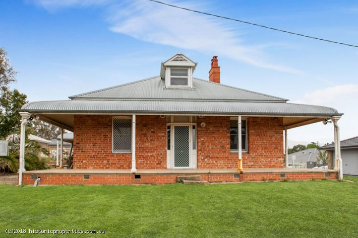 2 Evans Road, Rooty Hill NSW